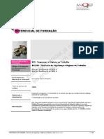 862208_Tcnicoa-de-Segurana-e-Higiene-do-Trabalho_ReferencialCA(1).pdf