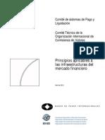L19 Directrices de La OCDE Sobre El Gobierno Corporativo de Las Empresas Públicas