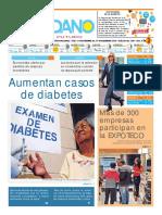 El-Ciudadano-Edición-288