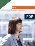 CMA_Handbook_2017_tcm265-825694.pdf