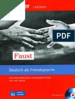 14.Faust.pdf