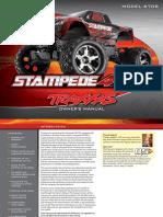 6708-Stampede-4x4-manual-120227