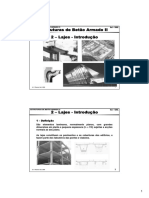2Lajes Introducao Print