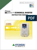 N300p Manual