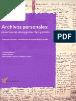 Archivos-personales-experiencias-de-organización-y-gestión.pdf