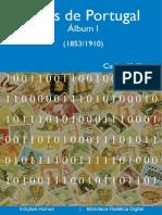 Selos de Portugal Album 1 1853-1910.pdf