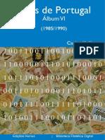 Selos de Portugal Album 6 1985-1990.pdf