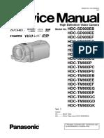 panasonic_hdc-sd900_tm900_sm.pdf