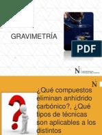 Presentación de PowerPoint 10