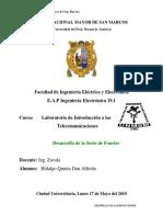 66269899-Lab-Oratorio-02-Informe-Final.docx