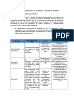 Actividad-3-soporte-tecnico-docx.docx