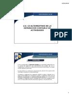 ADM SEP Para Alumnos U.a. 4 (1)