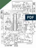 Boss Dd 2 Digital Delay Pedal Schematic