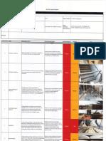 m013-Jac-hse-rpt-00150 Hia Hse Site Inspection Report 18.10.2018