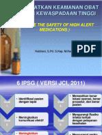 3-meningkatkan-keamanan-obat-dengan-kewaspadaan-tinggi.ppt