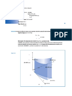 Numerical Analysis 9th[262-322].en.es