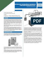 SISTEMAS DE SUPRESIÓN DE INCENDIOS R-102.pdf