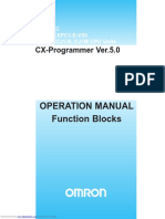 FPWin Pro Guide