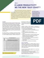 COSTandVALUE.okt.2014_art.LaborProductivity.pdf