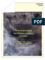 turbul.pdf