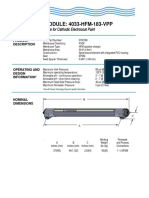 spirapak-4033-hfm-183-vpp-uf-datasheet