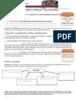 Problem Solution Essay- Worskhop 2 (1)