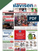 Brønshøj_14102010