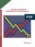 Asis_mortalidad.pdf