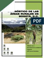 C017_Tomo III_Vol 2 Localidad Chapinero Calera Rural Pg 33