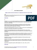 2.9_dIndustry_Terminology.pdf