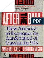 Afterthe ball  how America will conquer its fear and hatred of g - Copia.pdf