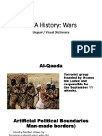 sw asia wars visual dictionary  1