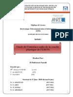 Etude de l'interface radio de  - El Bakkouri Sarrah_1641 (1).pdf