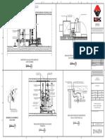 3. DYA-014 _REV.1_ (DET. DE INST. 02).pdf