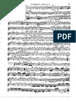 Haydn Sinfonía Nº99