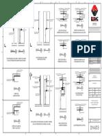 2. DYA-013 _REV.1_ (DET. DE INST. 01).pdf