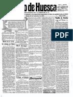 Dh 19080924