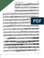 Haydn Sinfonía Nº100