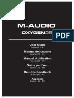 Oxygen25-UserGuide-v1.3.pdf