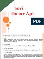 docdownloader.com_materi-pelatihan-teori-api-1.pdf