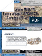 FORMA URB.MEDIEVAL RENACENTISTA Y MERCANTILES final.pptx