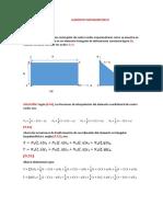 Elementos Finitos Isoparametrico