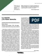 La_muerte_y_la_mano_derecha reseña.pdf