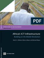 AfricasICT_Infrastructure.pdf