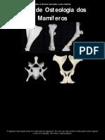 Atlas de Osteologia Animal Veterinária - Jean Jonathas.pdf