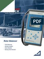 rotorbalancer_diamech.pdf
