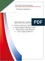 Protocolo Capitulo 1 the Coca (1)...