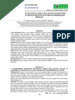 Nelson Textbook of PEDIATRICS - Mosby