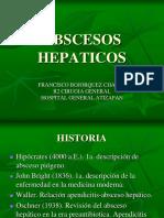 23170833 Absceso y Quiste Hepatico