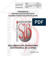 Reglamento-Repositorio-Institucional-RR-N-478-2016-UPSJB-de-09.11.2016.pdf